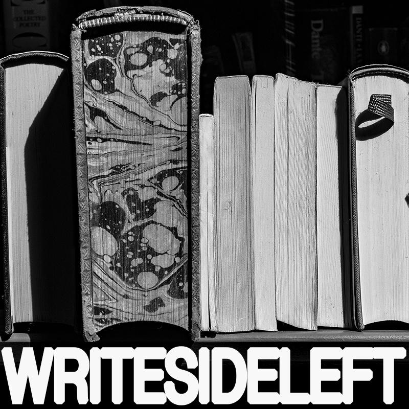 WriteSideLeft